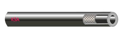 KSA Kraftstoffschlauch DIN 73379 Typ 2A Niederdruckschlauch