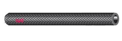 NAT Kraftstoffschlauch DIN 73379 Typ B Niederdruckschlauch