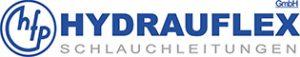 Hydrauflex Logo