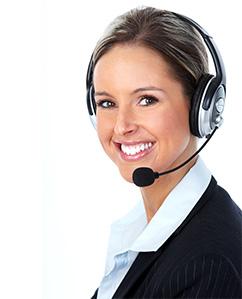 Hydrauflex Karriere Personalabteilung Ansprechpartner